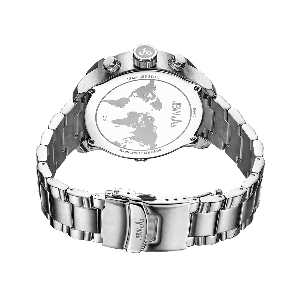 jbw-g3-j6344c-stainless-steel-diamond-watch-back