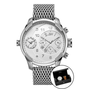 jbw-g3-j6355a-stainless-steel-silver-mesh-diamond-watch-front