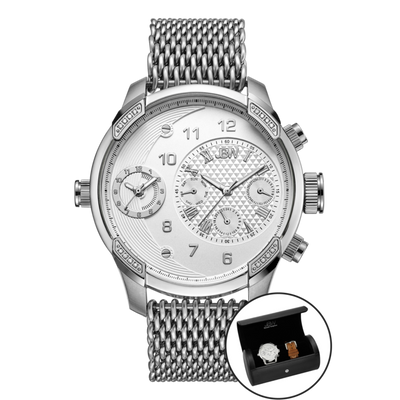 JBW Watches - G3 Set | J6355-SetA