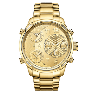 jbw-g4-j6248l-gold-gold-diamond-watch-front