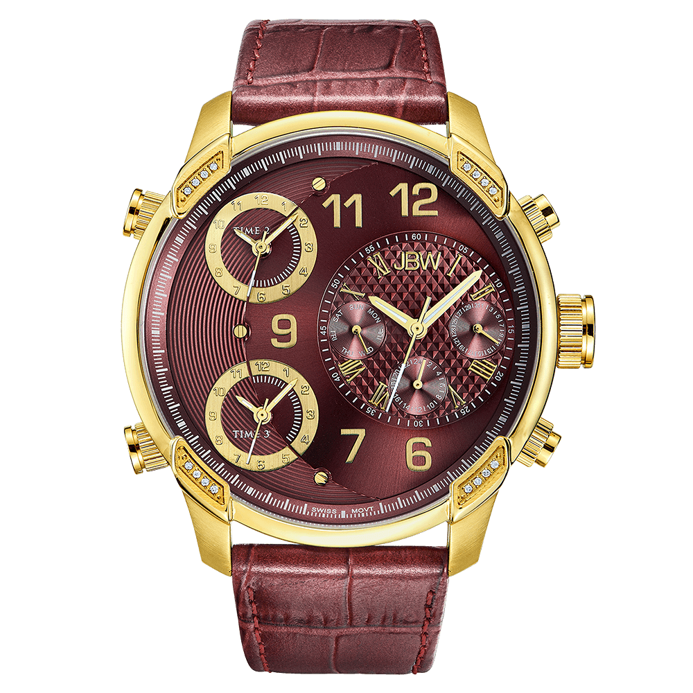 jbw-g4-j6248lp-gold-red-leather-diamond-watch-front