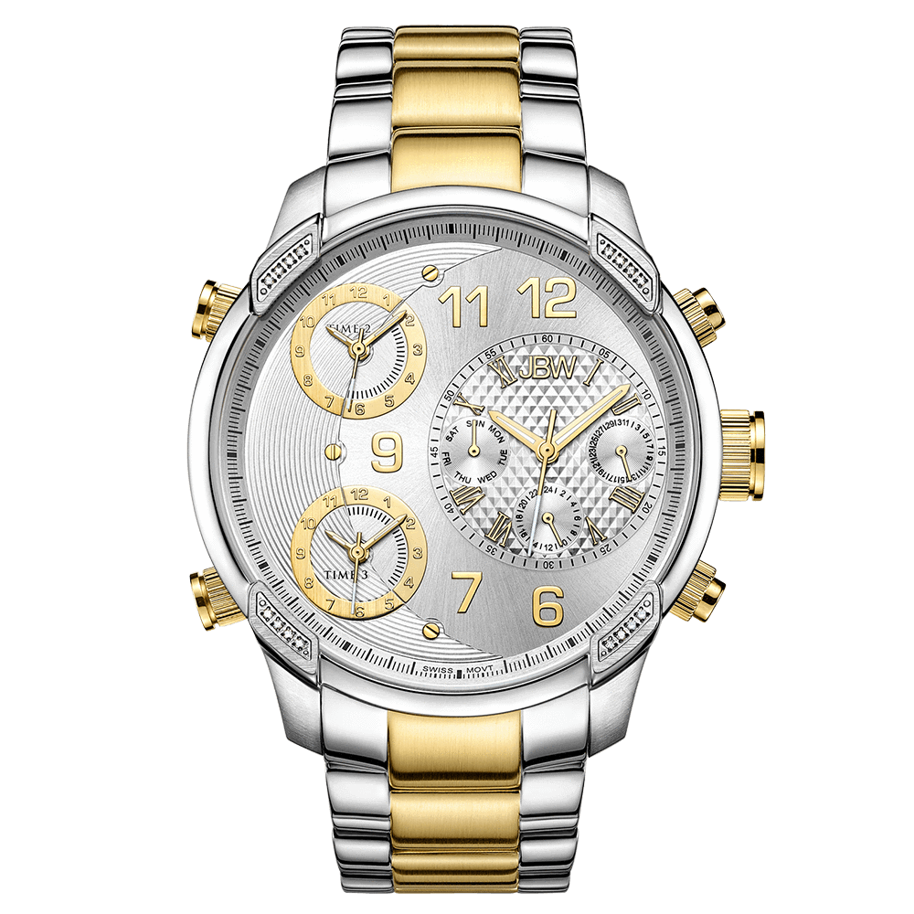 jbw-g4-j6248m-two-tone-gold-stainless-steel-diamond-watch-front