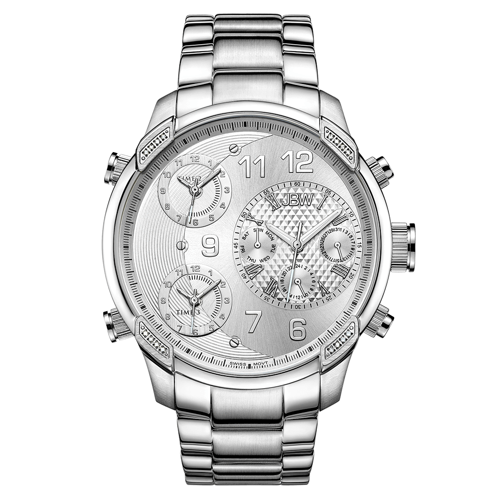 jbw-g4-j6248n-stainless-steel-diamond-watch-front