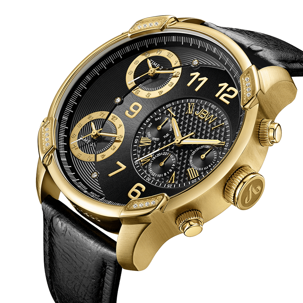 jbw-g4-j6353c-gold-black-leather-diamond-exclusive-limited-watch-angle