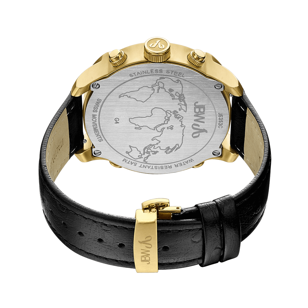 jbw-g4-j6353c-gold-black-leather-diamond-exclusive-limited-watch-back