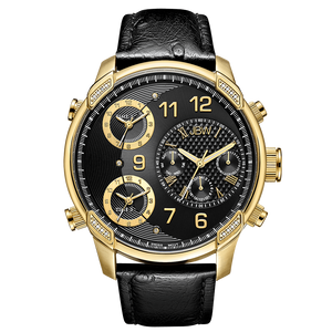 jbw-g4-j6353c-gold-black-leather-diamond-exclusive-limited-watch-front