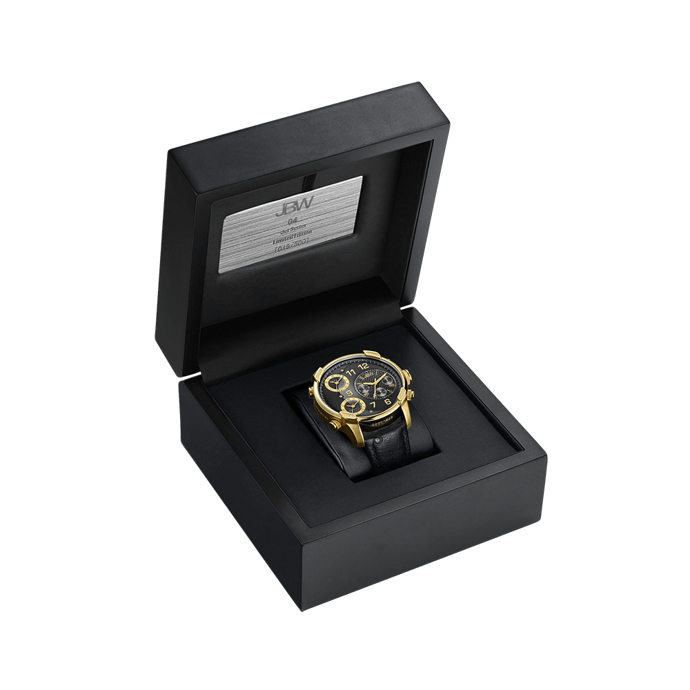 jbw-g4-j6353c-gold-black-leather-diamond-exclusive-limited-watch-packaging