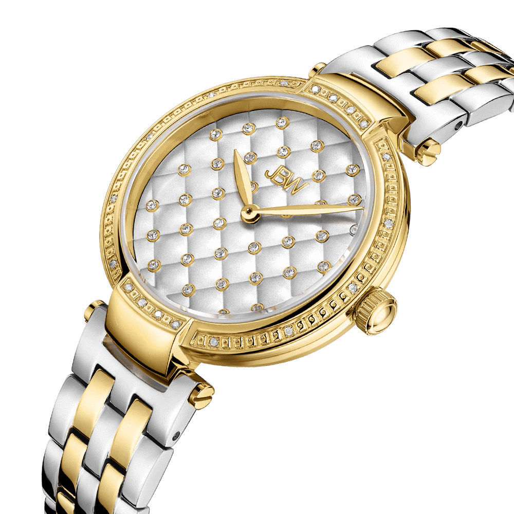 jbw-gala-j6356d-two-tone-gold-stainless-steel-diamond-watch-angle