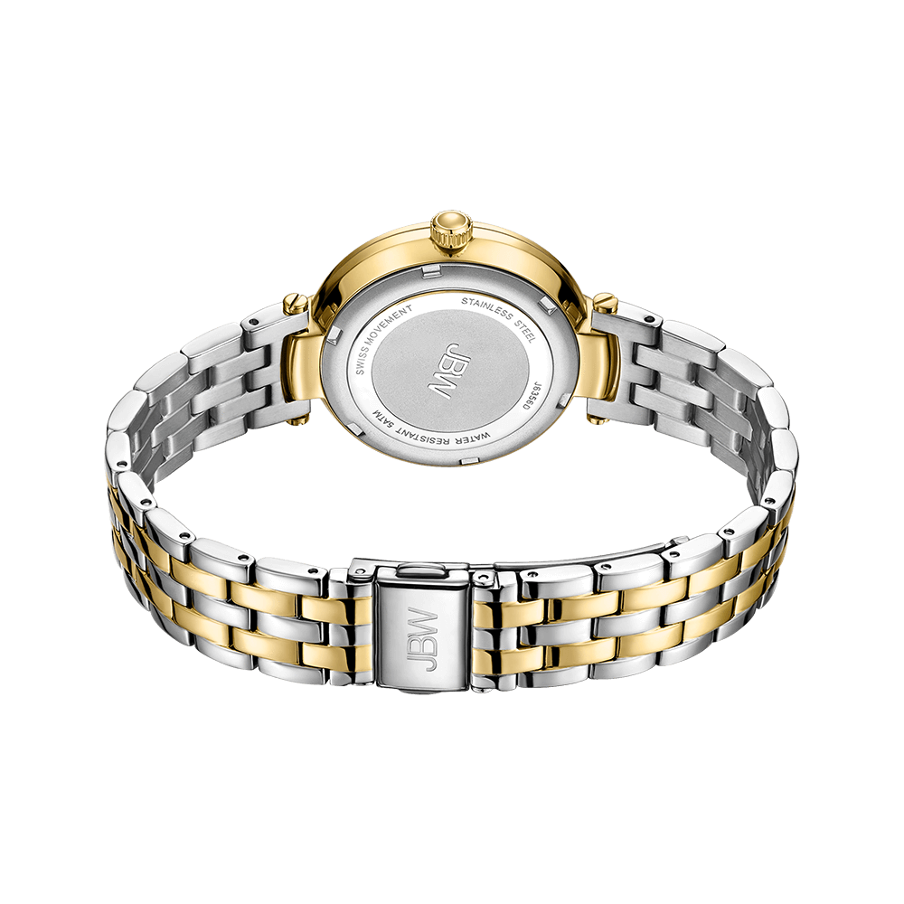 jbw-gala-j6356d-two-tone-gold-stainless-steel-diamond-watch-back