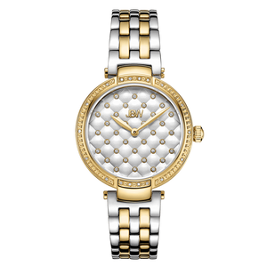 jbw-gala-j6356d-two-tone-gold-stainless-steel-diamond-watch-front