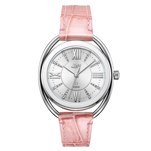 jbw-gigi-j6357c-stainless-steel-pink-croc-leather-diamond-watch-front
