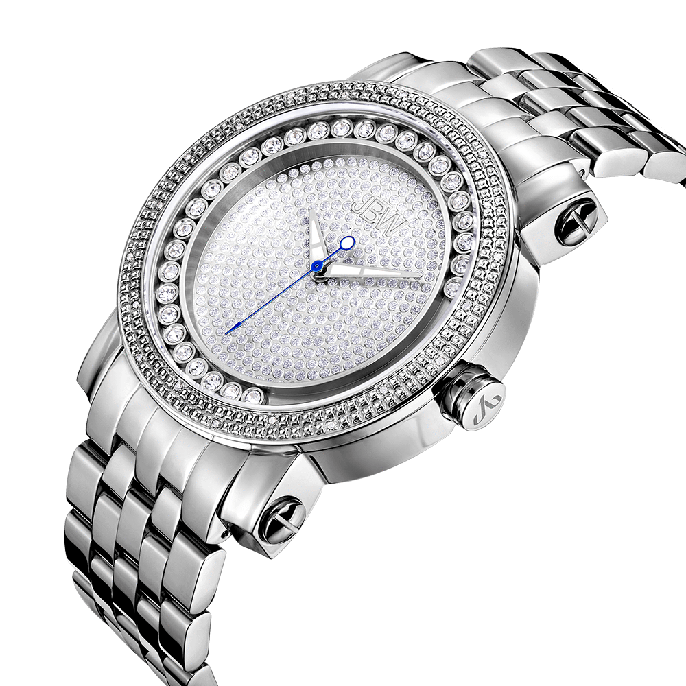 jbw-hendrix-j6338a-stainless-steel-diamond-watch-angle