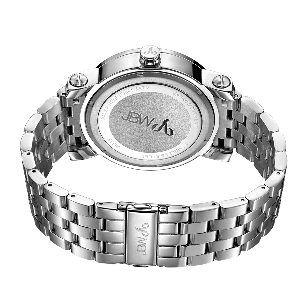 jbw-hendrix-j6338a-stainless-steel-diamond-watch-back