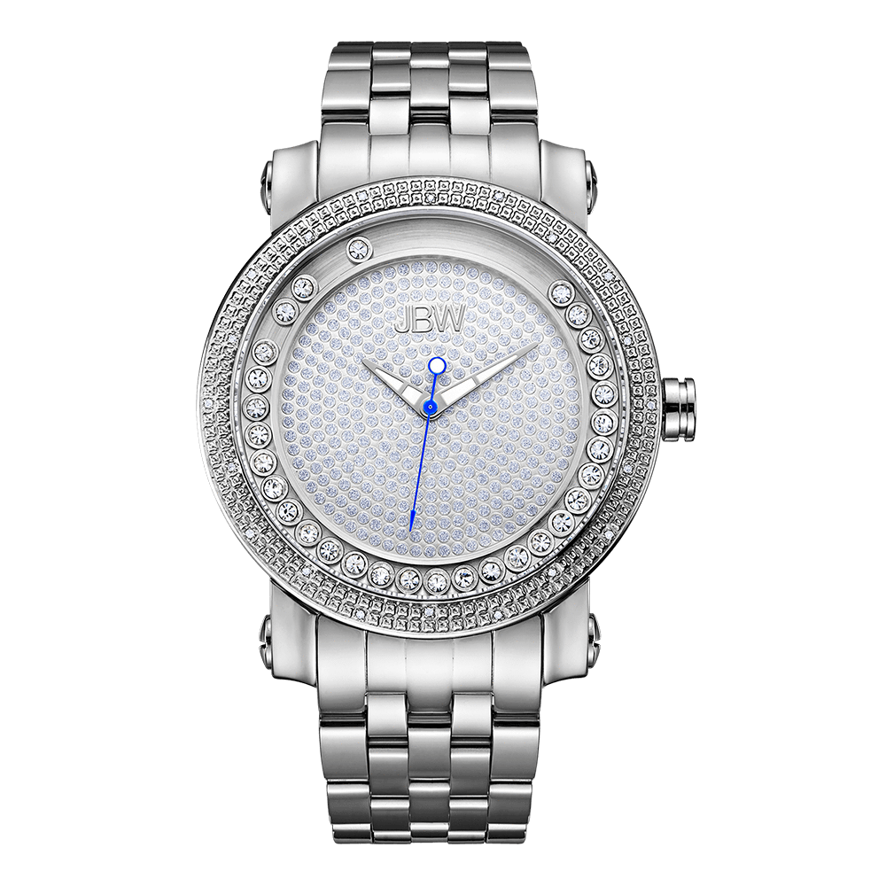 jbw-hendrix-j6338a-stainless-steel-diamond-watch-front