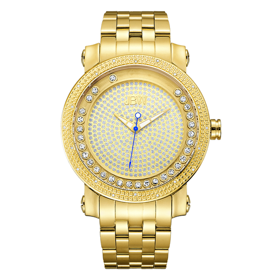 jbw-hendrix-j6338b-gold-gold-diamond-watch-front