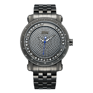 jbw-hendrix-j6338c-gunmetal-gunmetal-diamond-watch-front