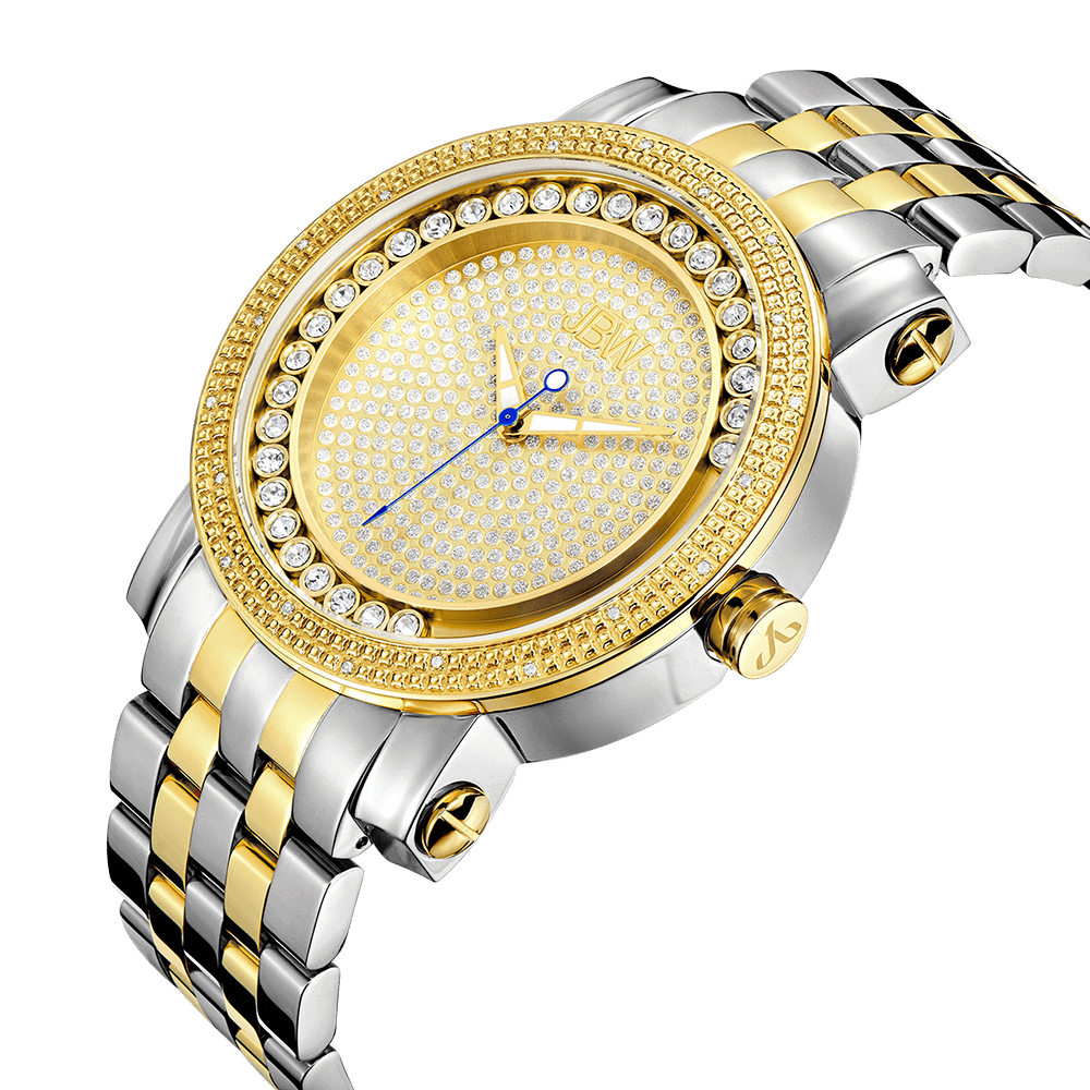 jbw-hendrix-j6338d-two-tone-stainless-steel-gold-diamond-watch-angle