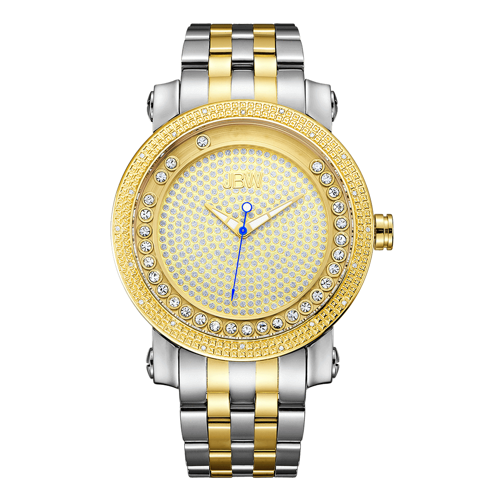 jbw-hendrix-j6338d-two-tone-stainless-steel-gold-diamond-watch-front