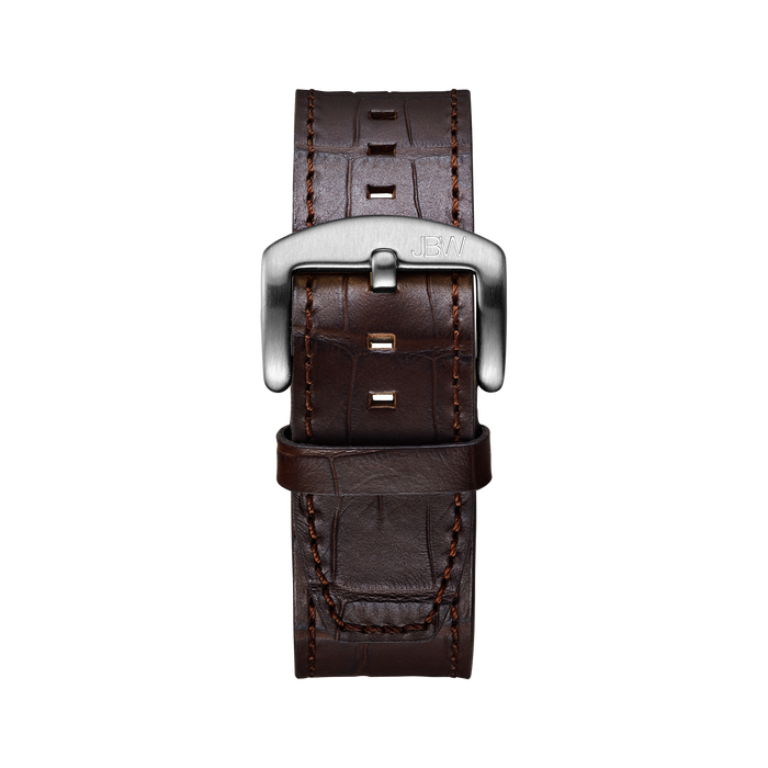 24a4e9914 Products – JBW Watches