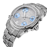jbw-jet-setter-jb-6213-c-stainless-steel-diamond-watch-angle