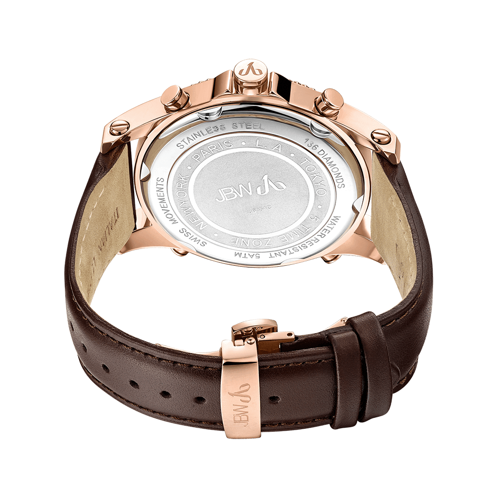 jbw-jetsetter-j6354c-rose-gold-brown-leather-diamond-watch-back