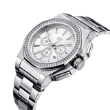 jbw-knox-j6329a-stainless-steel-diamond-watch-angle