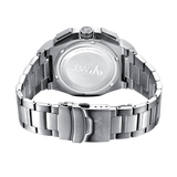 jbw-knox-j6329a-stainless-steel-diamond-watch-back