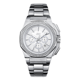 jbw-knox-j6329a-stainless-steel-diamond-watch-front