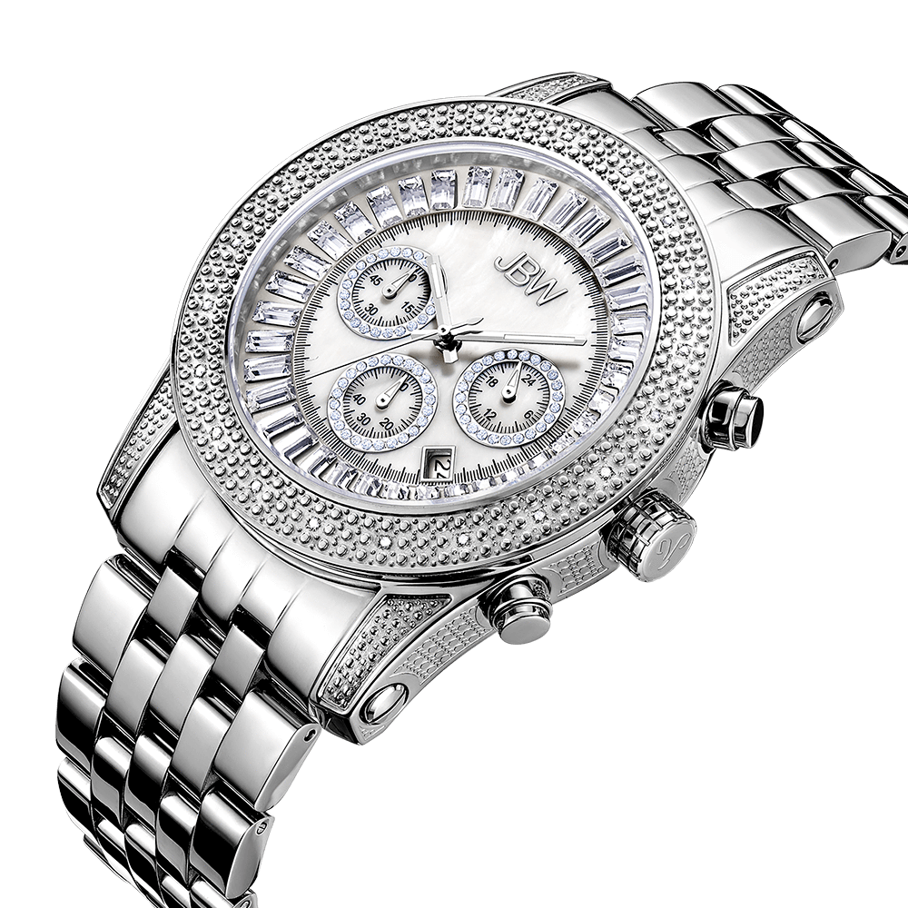 jbw-krypton-jb-6219-a-stainless-steel-diamond-watch-angle