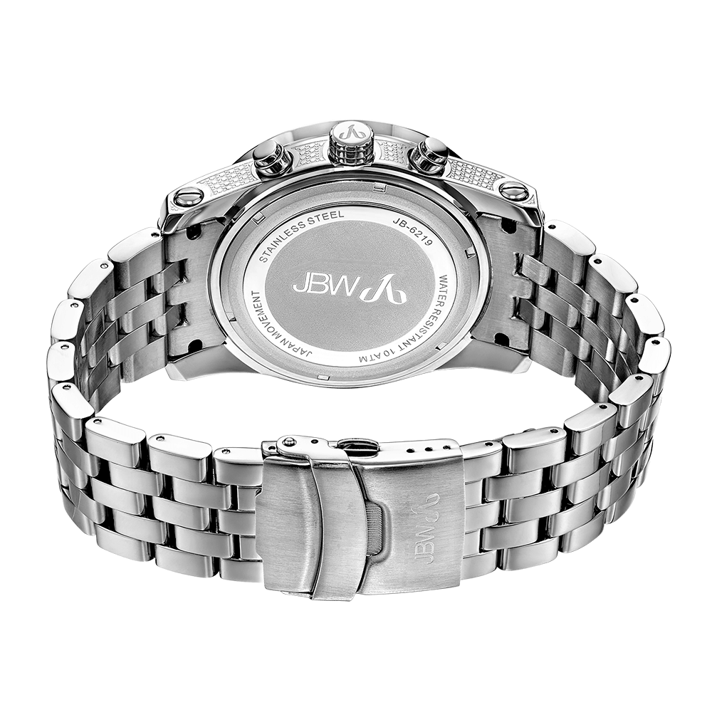 jbw-krypton-jb-6219-a-stainless-steel-diamond-watch-back