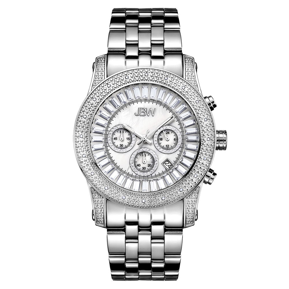 jbw-krypton-jb-6219-a-stainless-steel-diamond-watch-front