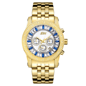 jbw-krypton-jb-6219-g-gold-gold-diamond-watch-front