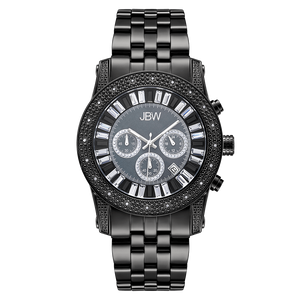 jbw-krypton-jb-6219-l-black-ion-black-ion-diamond-watch-front