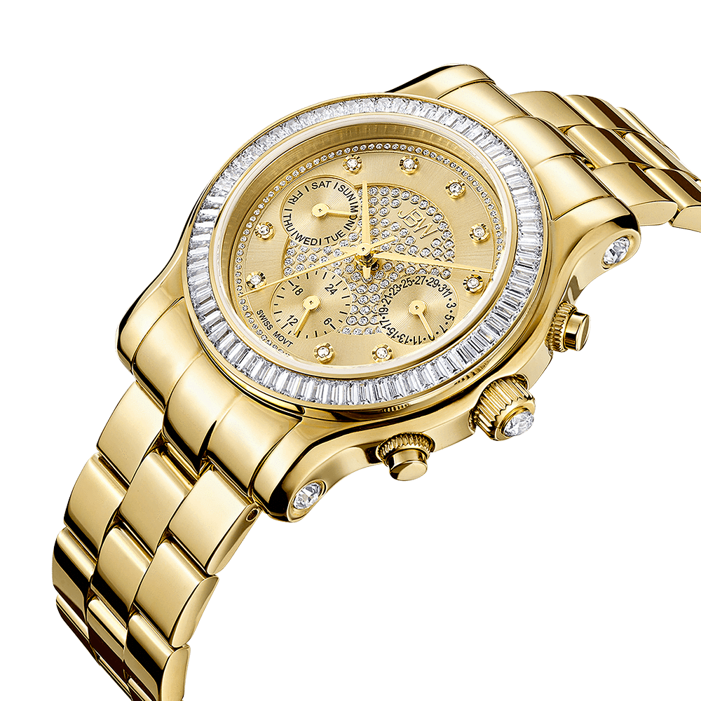 jbw-laurel-j6330a-gold-gold-diamond-watch-angle