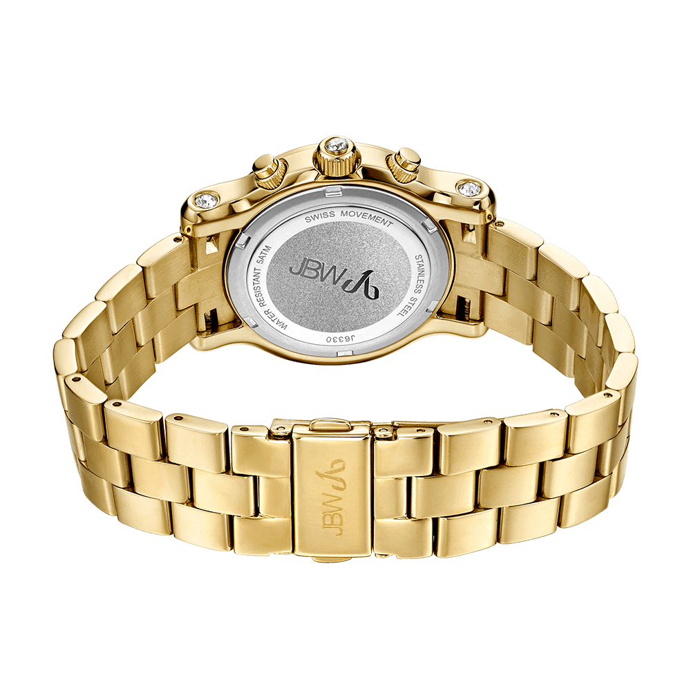 jbw-laurel-j6330a-gold-gold-diamond-watch-back