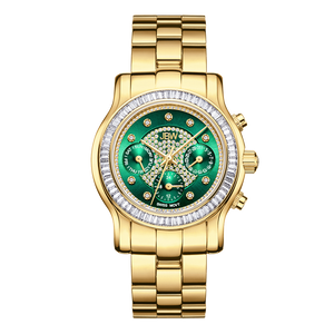 jbw-laurel-j6330e-gold-diamond-watch-front
