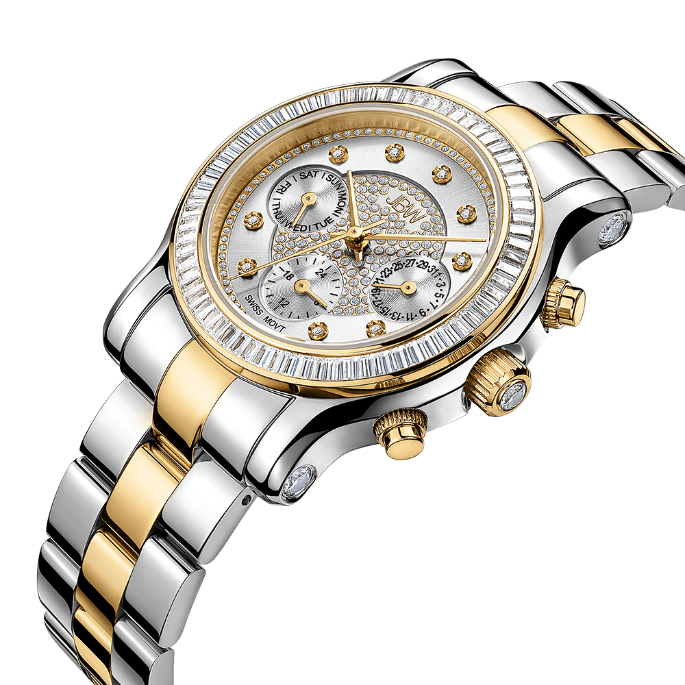 jbw-laurel-j6330f-two-tone-silver-gold-diamond-watch-angle