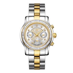 jbw-laurel-j6330f-two-tone-silver-gold-diamond-watch-front
