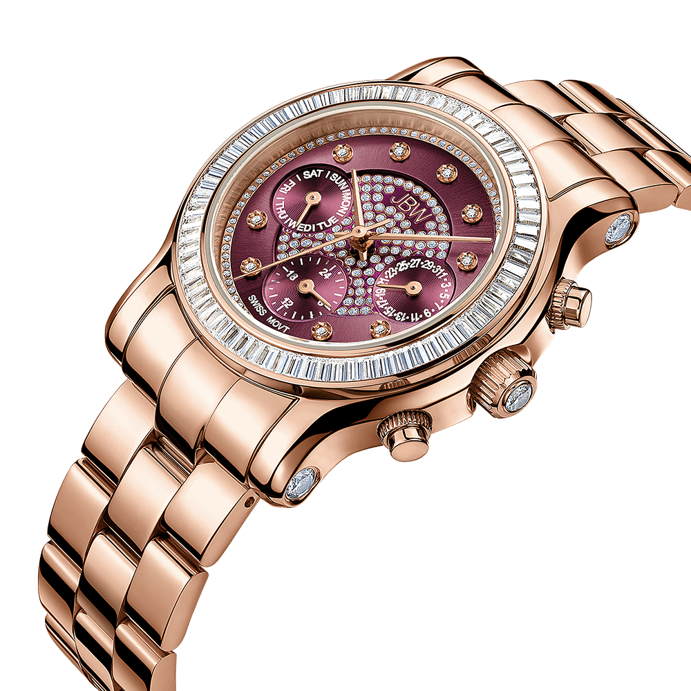 jbw-laurel-j6330g-rosegold-diamond-watch-angle