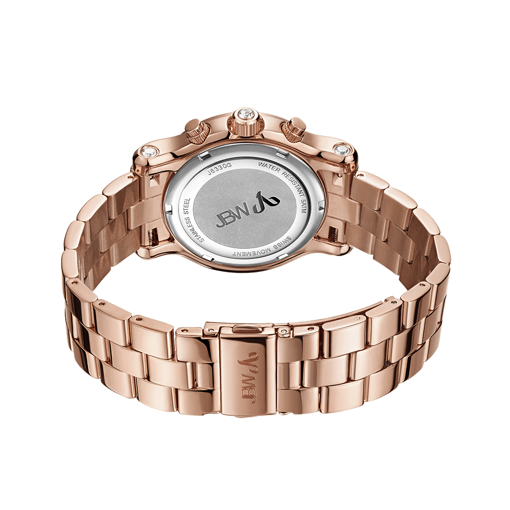 jbw-laurel-j6330g-rosegold-diamond-watch-back