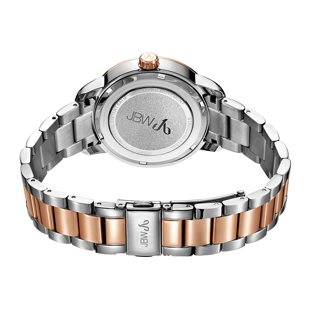 jbw-lumen-j6341c-two-tone-stainless-steel-rosegold-diamond-watch-back