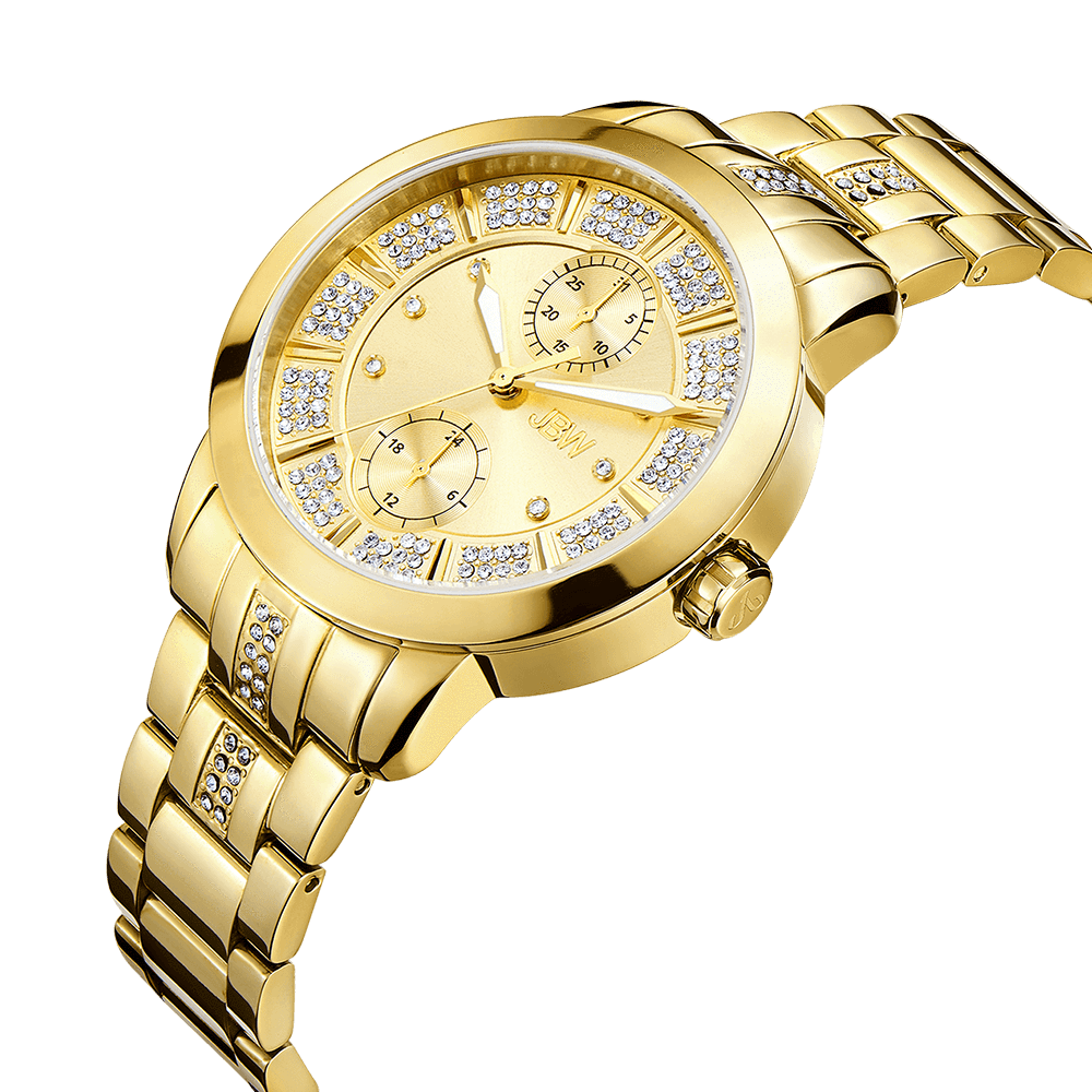 jbw-lumen-j6341f-gold-gold-diamond-watch-angle