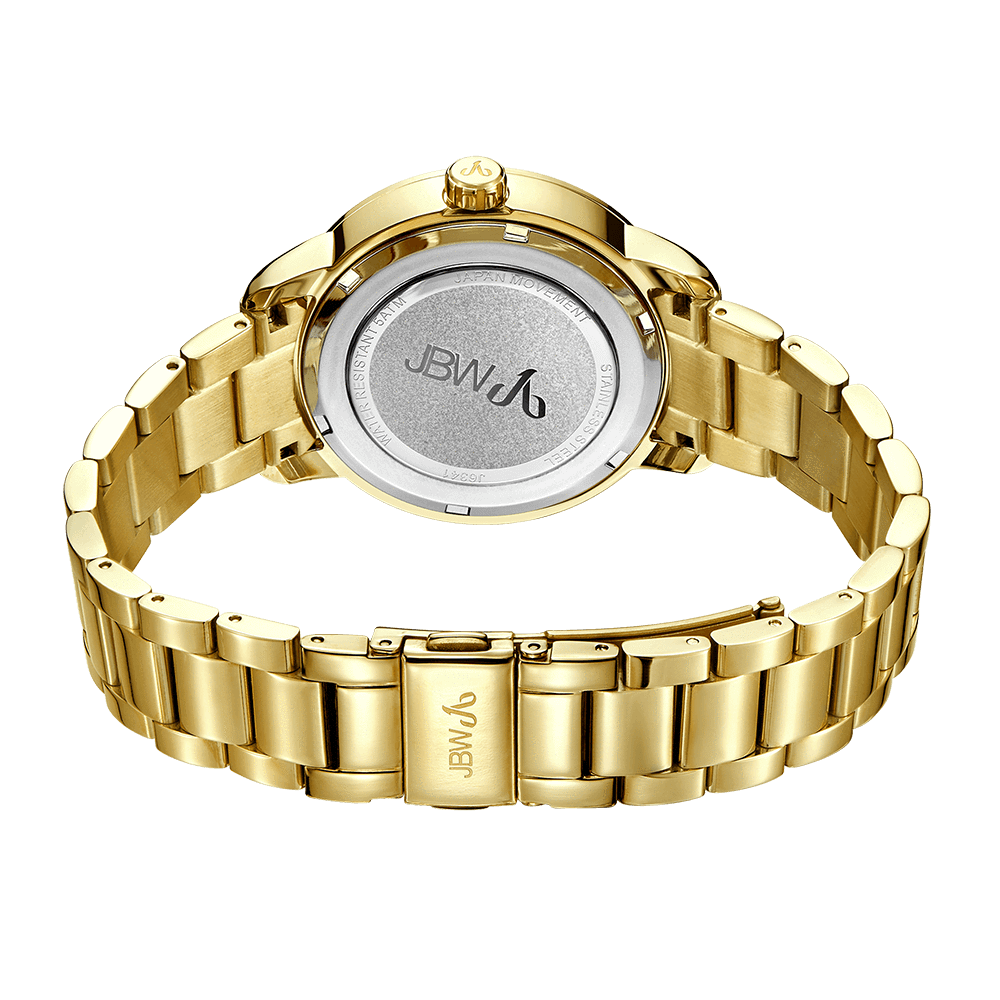 jbw-lumen-j6341f-gold-gold-diamond-watch-back
