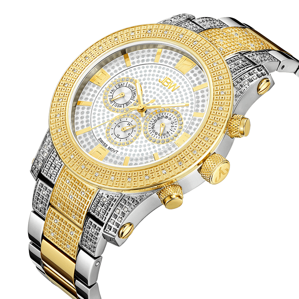 jbw-lynx-j6336d-two-tone-stainless-steel-gold-diamond-watch-angle