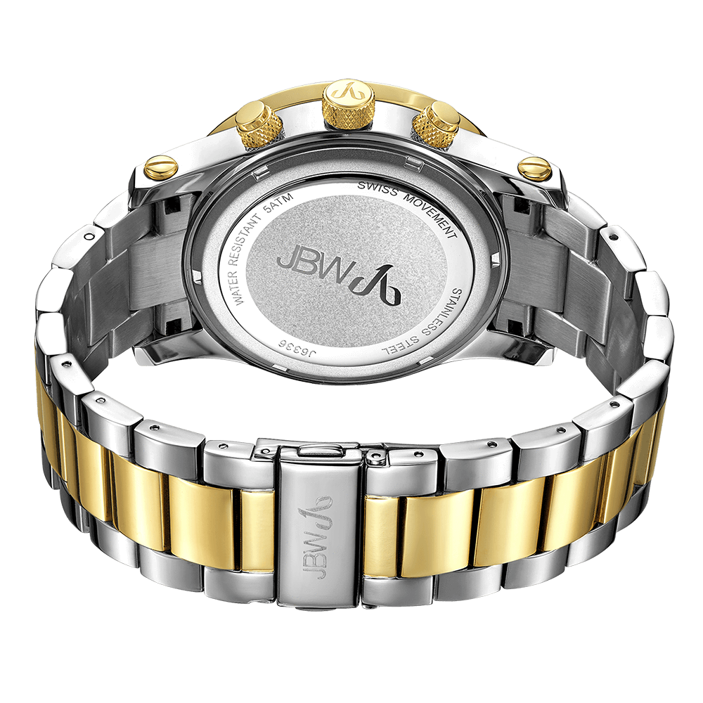 jbw-lynx-j6336d-two-tone-stainless-steel-gold-diamond-watch-back
