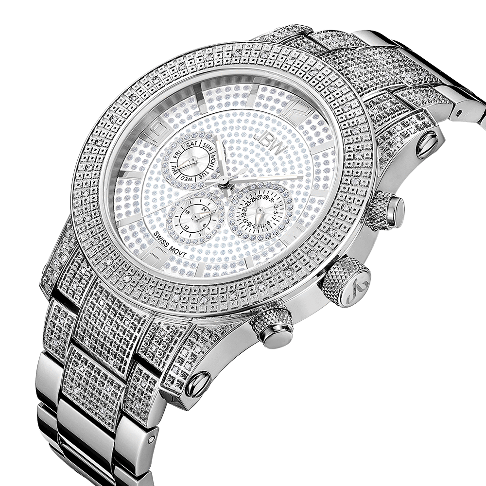 jbw-lynx-j6336e-stainless-steel-diamond-watch-angle