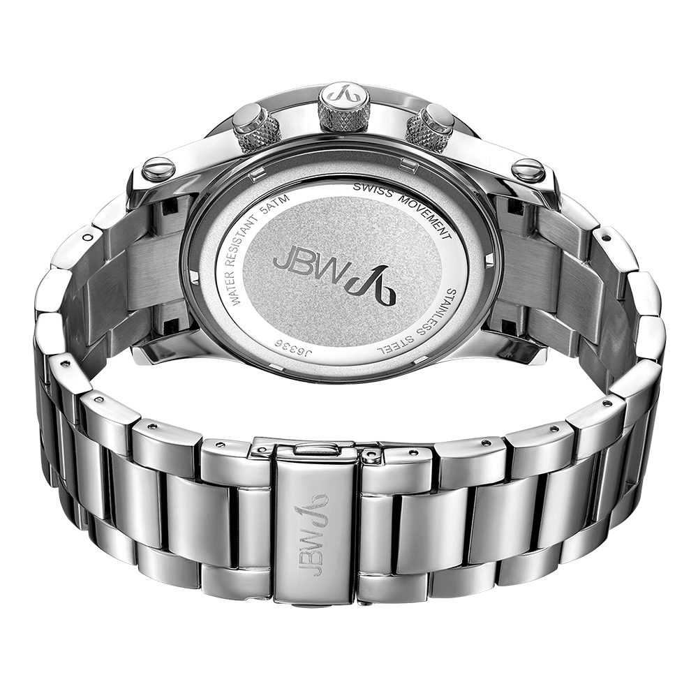 jbw-lynx-j6336e-stainless-steel-diamond-watch-back
