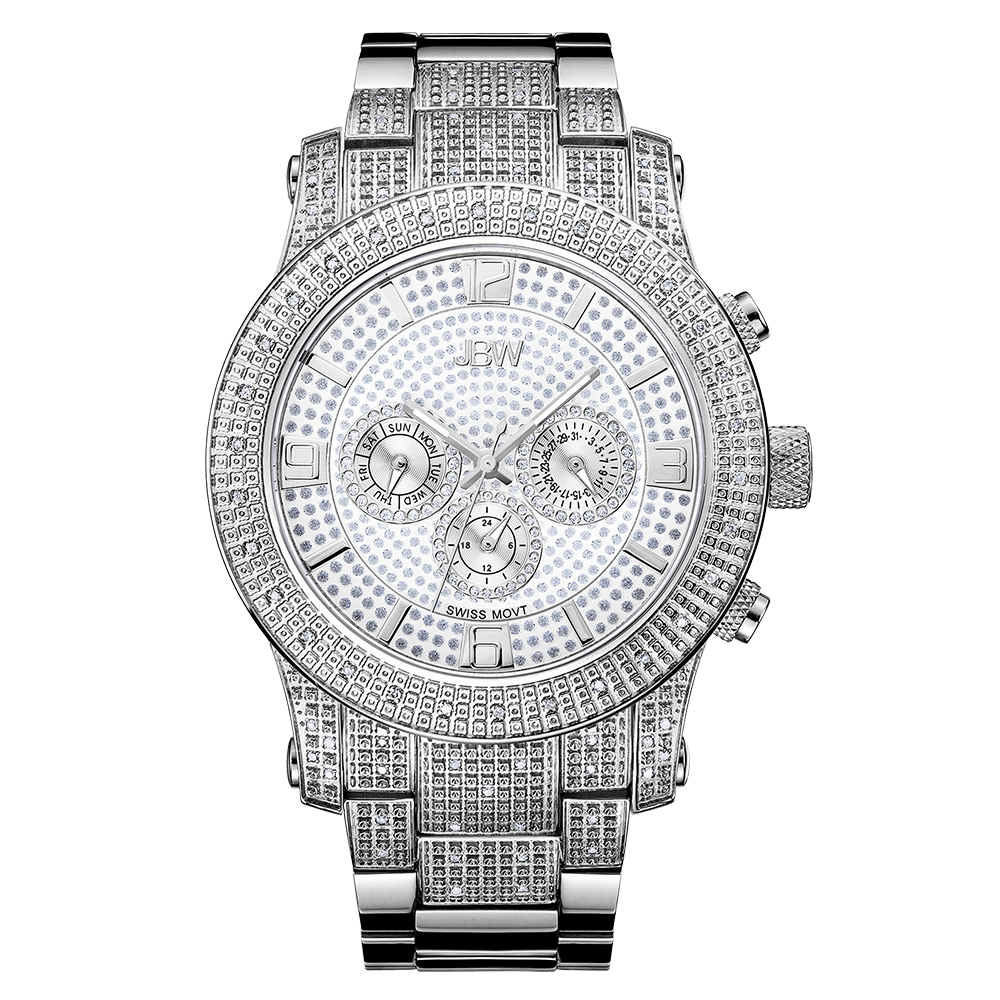 jbw-lynx-j6336e-stainless-steel-diamond-watch-front