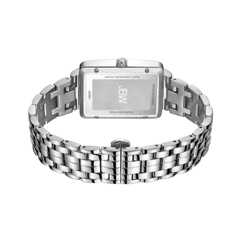 Jbw Mink J6358a Stainless Steel Diamond Watch Back_f35f0d89 Be3e 4685 Abdd 3dc333016bc3