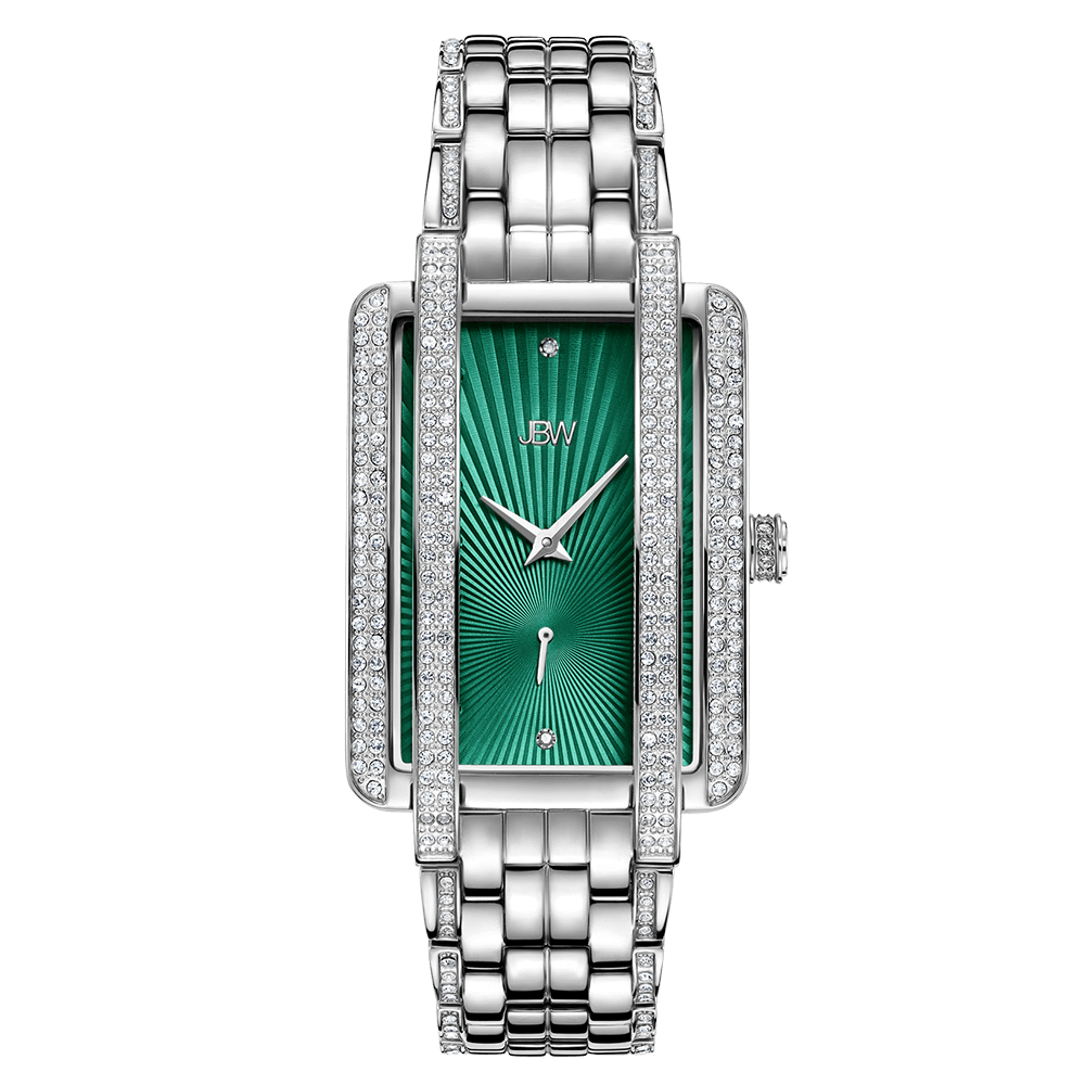 jbw-mink-j6358a-stainless-steel-diamond-watch-front